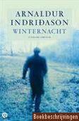 6-2019 Winternacht (Vetrarborgin) - Arnaldur Indridason Books 2016, Thrillers, Scandinavian, Writer, Joy, Movie Posters, Kind, Romans, Finland
