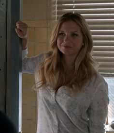 Vanessa Ray Blue Bloods, Blue Bloods Jamie, Blue Bloods Tv Show, Queen V, W Two Worlds, Hottest Female Celebrities, Gorgeous Body, Belleza Natural, Movies
