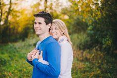 couple II » Oliver Unrath Photography