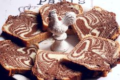Chec tigru Pound Cake, Gingerbread Cookies, Cheesecake, Deserts, Good Food, Cooking Recipes, Sweets, Cakes, Chef Recipes