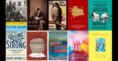 The Best Science Books of 2015 I Love Books, Good Books, Books To Read, My Books, Music Books, Best Science Books, Cat Reading, What To Read, Book Nerd