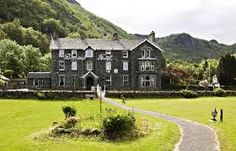 Borrowdale Hotel in Keswick   Part of Lake District Hotels  www.guestline.com