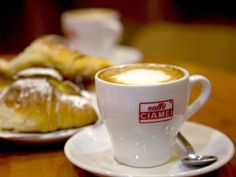 """<p> Italy barely cracks the top 20 of the world's most caffeinated countries, yet <a href=""""http://ww... - John Warburton-Lee Photography / Alamy"""
