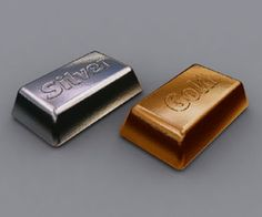 Free MCX Tips Provider - Commodity Market Tips, Gold Silver Tips, Stock Market Call, Base Metal, Crude Oil Tips & more news on Gold Silver Reports Internet Advertising, Advertising Services, Internet Marketing, Gold And Silver Prices, Gold Price, Money Today, Make Money Online, Gold Futures, Gold