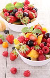 Reduzir a ingestão de gordura para ajudar perder peso
