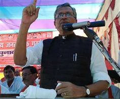 Bihar Election 2015 - Find all News in Hindi on Bihar Assembly Election 2015 at http://www.jagran.com/bihar-election2015.html.