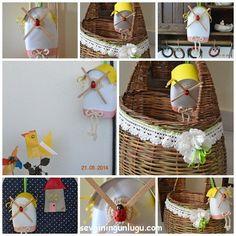 yel değirmeni, recycling, windmill, handmade, garden, garden decoration, easy dıy garden decor, balcony,