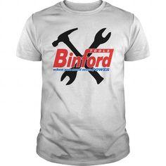 binford 2
