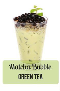 ... Matcha Drink Recipes on Pinterest | Matcha drink, Matcha and Matcha
