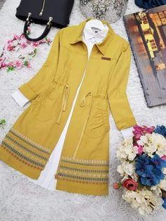 Pakistani Dresses Casual, Pakistani Fashion Casual, Indian Fashion Dresses, Girls Fashion Clothes, Pakistani Dress Design, Muslim Fashion, Fashion Outfits, Stylish Dresses For Girls, Stylish Dress Designs