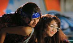 Gangster Movies, I Believe In Love, Plot Twist, Drama Movies, Man Crush, Filipino, Bad Boys, Kdrama, Fangirl