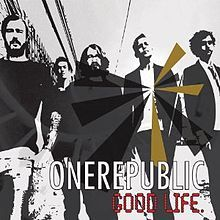 "Free PDF Piano Sheet Music for ""Good Life - OneRepublic"". Search our free piano sheet music database for more!"