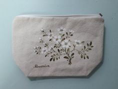 Fabric Painting, Coin Purse, Paintings, Wallet, Purses, Painting On Fabric, Handbags, Paint, Painting Art