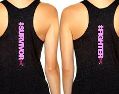 cancer – Etsy Athletic Tank Tops, Cancer, Etsy, Clothes, Products, Women, Fashion, Moda, Clothing