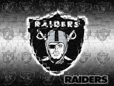 Oakland raiders nfl football ey wallpaper 1920x1040 156315 oakland raiders desktop wallpaper voltagebd Image collections
