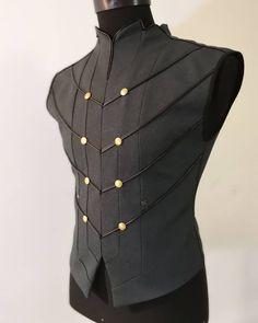 Persona 5 Game Unisex Long Sleeve Shirt