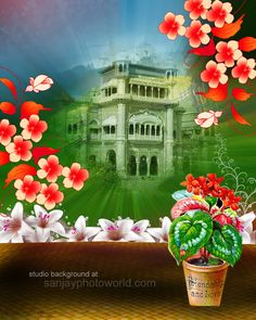 New and latest studio backgrounds in photoshop psd files and in the post are 06 fix very beautiful psd backgrounds very femurs of india and pakisan and the psd background for wedding photo editing and it is very popular background photo color lab so guys today i am www.Luckystudio.tk in blog 1st post only my daily for user and i hope my www.Luckystudio.tk user like the post and share on facebook,twitter,whatsapp and much social media account thank you very much how to download the studio