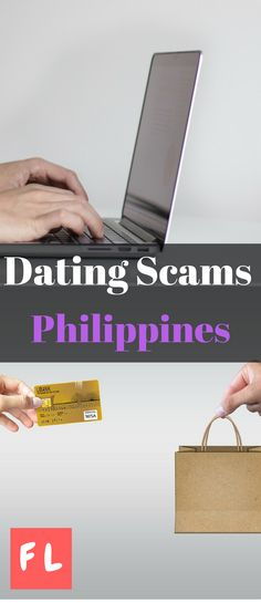Asian online dating scams