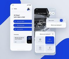 Card UI design helps to enhance interface and user experience. The 15 best card UI design practices for brand new web/app design inspiration in Interaktives Design, App Ui Design, Interface Design, Flat Design, User Interface, Design Layouts, Dashboard Design, Icon Design, Design Ideas