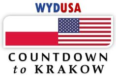 10 Ways to Prepare for World Youth Day Poland!