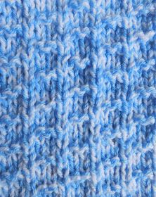 Chunky Weight Nevis Baby Blanket pattern by marianna mel 2019 Free knitting and crochet patterns. I am a popular independent designer. The post Chunky Weight Nevis Baby Blanket pattern by marianna mel 2019 appeared first on Yarn ideas. Knitted Baby Blankets, Knitted Bags, Chunky Knitting Patterns, Crochet Patterns, Knitting Stitches, Chunky Babies, Spool Knitting, Baby Afghans, Chunky Yarn