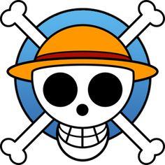 Hmmmn, nice piece… – Best Art images in 2019 Ace One Piece, One Piece Logo, One Piece Tattoos, One Piece Online, One Piece Crew, One Piece Luffy, Small Tattoos, Cricut Stencils, One Peace