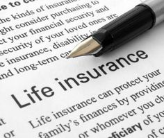 There are different kinds of coverage that may be included in your car insurance policy. One of the most commonly asked questions is how much car insurance you should get. Universal Life Insurance, Buy Life Insurance Online, Life Insurance Premium, Whole Life Insurance, Life Insurance Quotes, Term Life Insurance, Insurance Broker, Car Insurance, State Insurance