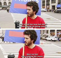 "26 ""Flight Of The Conchords"" Quotes Guaranteed To Make You Laugh Every Time"