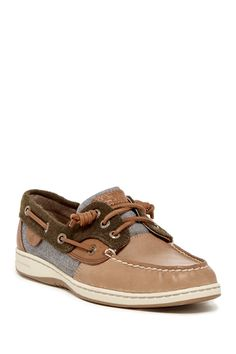 Sperry | Ivyfish Boat Shoe | Nordstrom Rack