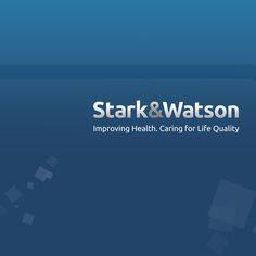 Stark and Watson by StarkandWatsonCo on Etsy