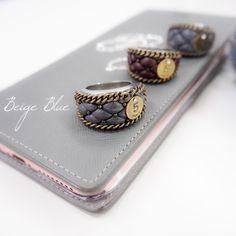 image Rings, Image, Ring, Jewelry Rings
