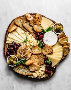 I'll let you in on my secrets on how to make the ultimate pretty-looking cheese board that you'll be proud to post so everyone drools over their phones. Chicken Liver Pate, Dried Berries, Antipasto Platter, Food Platters, Charcuterie, Appetizer Recipes, Appetizers, My Favorite Food, Cravings