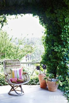 Verandahs On Pinterest Verandas Country Style And Porches
