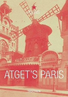 Essay on eugene atget