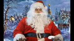 10 Christmas Carols you should know at your holiday party http://newyorkimprovtheater.com/2014/12/02/christmas-song-lyrics/