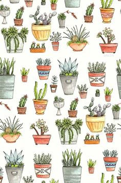 plants background tumblr - Buscar con Google
