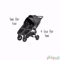 The 2017 City Mini GT Double Stroller has been updated this year. City Mini Gt, Baby Jogger City, Jogging Stroller, Double Strollers, Early Childhood Education, Baby Gear, Best Brand, Business Women