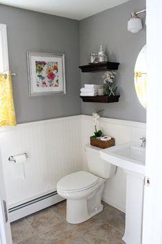 Half Bathroom Renovation Ideas 26 half bathroom ideas and design for upgrade your house | small