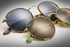 Welcome to our cheap Ray Ban sunglasses outlet online store, we provide the latest styles cheap Ray Ban sunglasses for you. High quality cheap Ray Ban sunglasses will make you amazed. Sunglasses 2016, Ray Ban Sunglasses Sale, Sunglasses Outlet, Mirrored Sunglasses, Cheap Sunglasses, Sunglasses Women, Ray Ban Aviator, Discount Ray Bans, Cheap Ray Bans