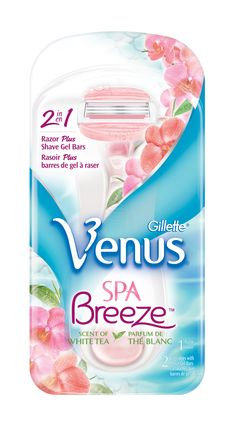 Venus goddess of beauty and the only thing she cared about was her beauty and Venus is Aphrodite.so the company named it to make there customers to make them beautiful
