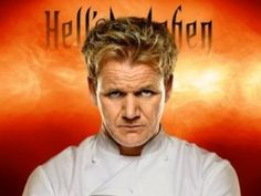 Hell's Kitchen Instant Video, Hells Kitchen, Gordon Ramsay, Season 7, Reality Tv, Movies And Tv Shows, Favorite Tv Shows, Chefs, Amazon Instant