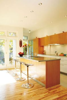 kitchen designer skills 329 best kitchen island images on diy ideas 277