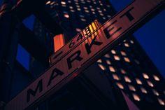 Signage_Market-Street