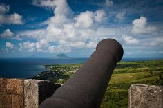 Uncommon Photo-Op: Nine Things to Love About St. Kitts | St. Kitts