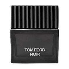09d3158f0e Discover Tom Ford Noir Eau de Parfum Spray from Fragrance Direct. Shop top  brand name fragrances and skin care products at a great price.