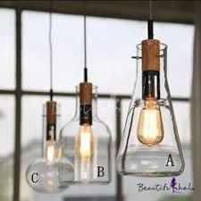 Image result for chemistry home decor