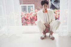 Korean Actors, Kdrama, Fallen Angels, Korean Drama, Idol, Film, Couples, Wallpaper, Movie