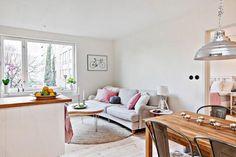 fichajes-deco-decorar-estilo-nordico-color-colores-pastel-rosa