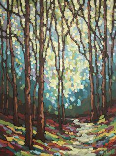 Jennifer Woodburn - archived-sold-works-2