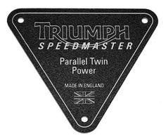 final-triumph-speedmaster-badge